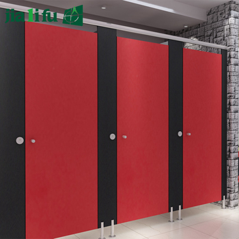 Jialifu Commercial Used Washroom Bathroom Stalls Partition Buy - Used commercial bathroom stalls