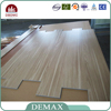 /product-detail/anti-slip-wood-pattern-basketball-sports-4-5mm-thick-pvc-vinyl-floor-1992101201.html