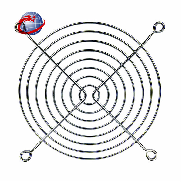 Welded Fan Guard Welded Fan Guard Suppliers And Manufacturers At