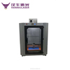 Guangzhpu large size PLA 3D printer FDM model for factory price