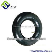 Factory producing truck tire 1000R20 inner tube