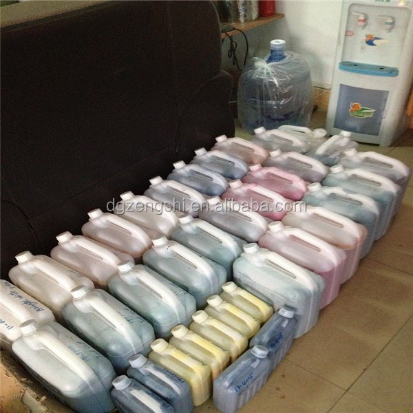 Leather Edge Coloring Machine Wholesale, Machine Suppliers - Alibaba