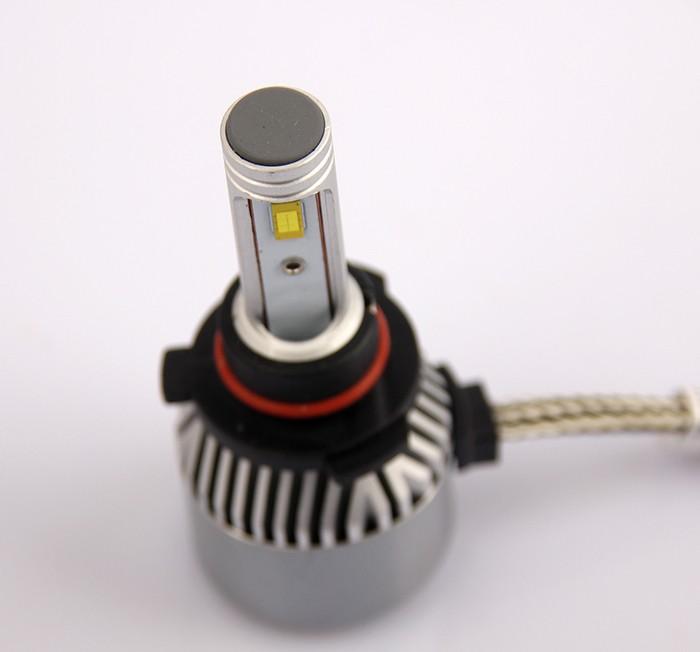 W4 35W 4000LM 9005 LED HEADLIGHT-11.jpg
