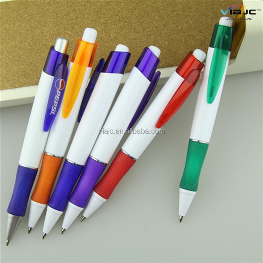 Hot Selling Jumbo Big Promotion Ball Pen For Advertising Us Market ...