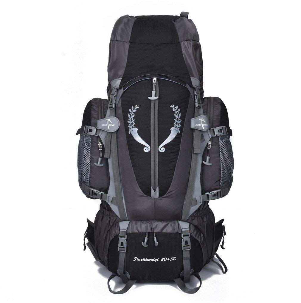 8a3bc597ffa4 Cheap Hiking Backpack Philippines, find Hiking Backpack Philippines ...