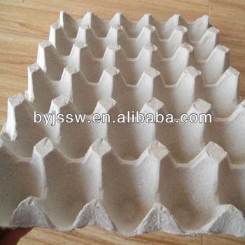 Paper egg tray egg carton buy egg carton egg carton for How to make paper egg trays