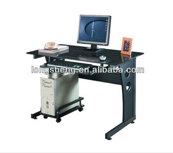 metal frame desktop computer table made in foshan buy foshan desk