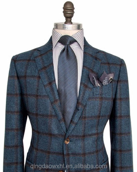 Salwar Suit Colour Combination Image Woolen Suit Buy Men S Wedding