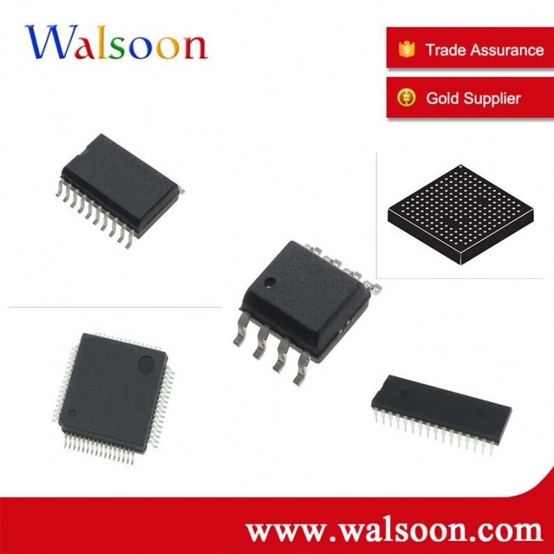 Intergrated Circuit UC3854DW