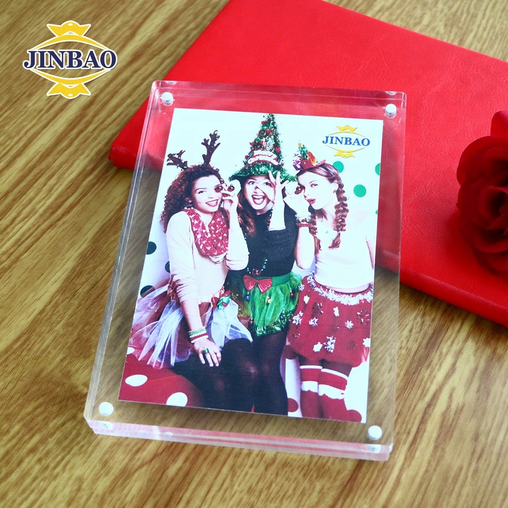 Acrylic Photo Booth Frame, Acrylic Photo Booth Frame Suppliers and ...