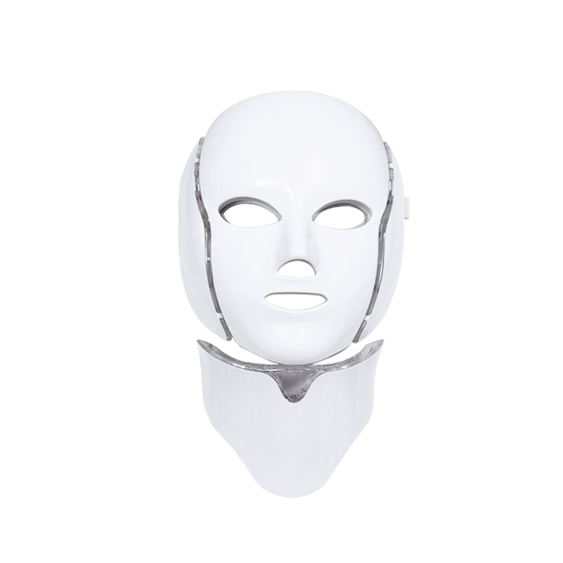 Beauty photon therapy red led light <strong>facial</strong> mask skin <strong>care</strong> equipment <strong>facial</strong> <strong>tools</strong>