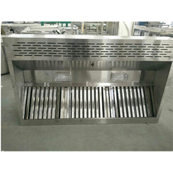 Best discount high quality 1200 wide stainless steel range hood prices / 30 inch stainless steel exhaust hood