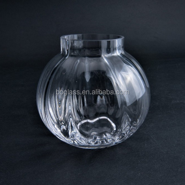 Buy Cheap China Small Glass Vase Clear Products Find China Small