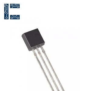 electronic components,400V standard series transistors 13003,china supplier, in stock