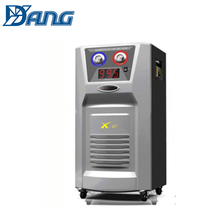 nitrogen tyre tire inflator filling making machine for truck and heavy vehiclevehicles