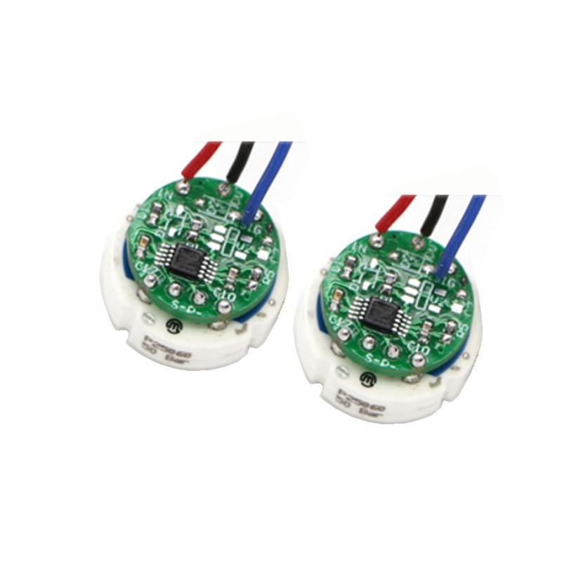 Psc10 - Low Cost Ceramic Pressure Sensor Chips - Buy Ceramic Sensor Chip,Ceramic  Pressure Sensor Chips,Low Cost Ceramic Pressure Sensor Chips Product on  Alibaba.com