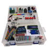 Elego UNO Project The Most Complete Starter Kit for Arduino UNO R3 Mega2560 Nano With Retail Box
