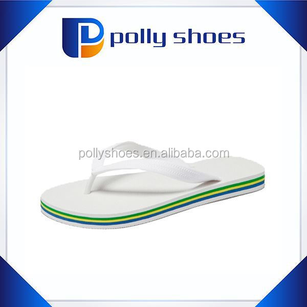 wholesale hot selling cheap comfortable men kolhapuri chappals