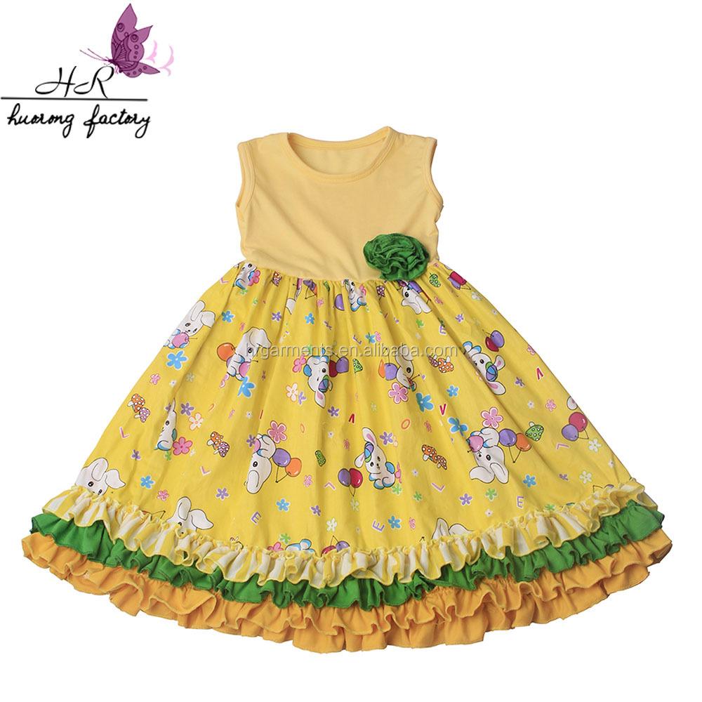 Großhandel gelbes prinzessin kleid günstig Kaufen Sie die besten ...