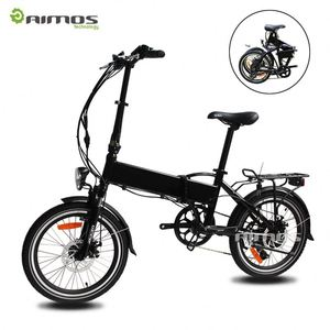 "MOTORLIFE/OEM EN15194 250w 36v 20"" tailg e bike,20"" mini electric vehicle"