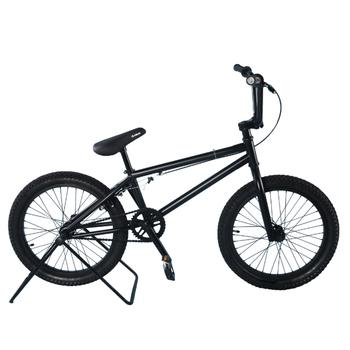 A Buon Mercato Cr Mo Bici Bmx Freestyle Bmx Biciclette In Vendita Buy Economici Freestyle Bmx Bikes Per La Venditafreestyle Bmx Bikebici Bmx