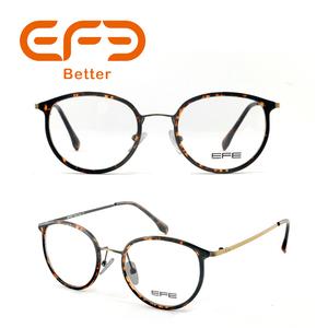 86ec448adb Vintage Eyeglass