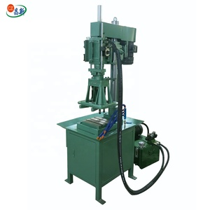 CX-8510 new condition vertical multi spindle head drilling machine for metal