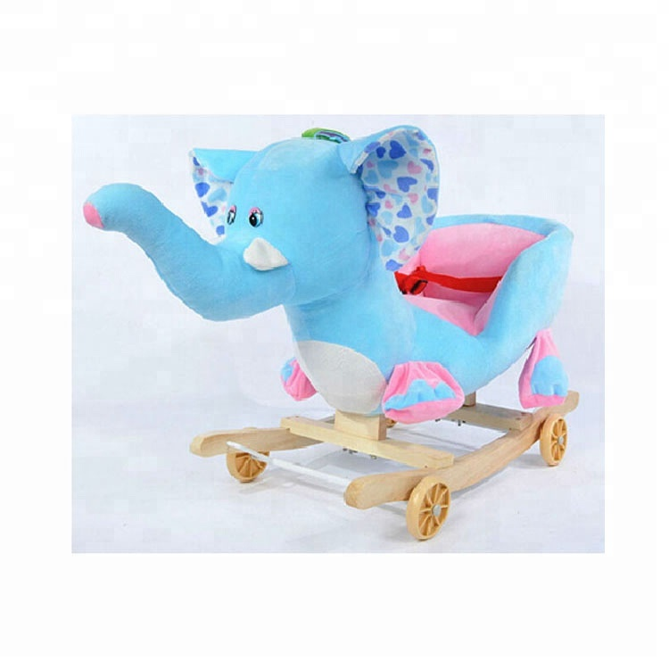 Strange Custom Rocking Animal Ride On Toy Horse Elephant Buy Rocking Toy Ride On Animal Rocking Toy Elephant Product On Alibaba Com Gmtry Best Dining Table And Chair Ideas Images Gmtryco