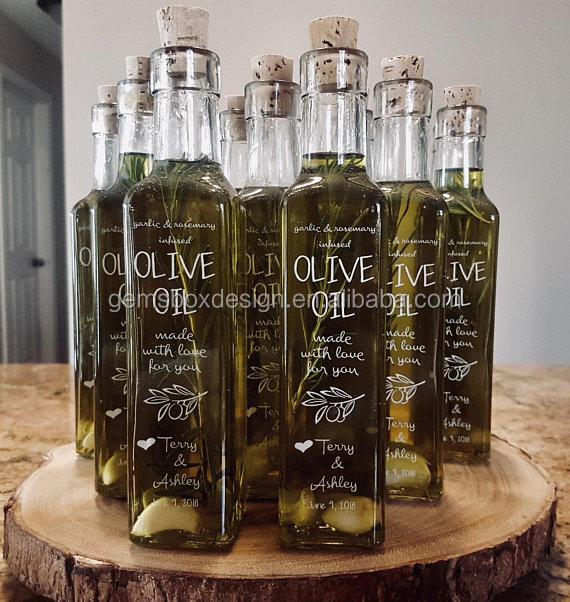 Personalized Limoncello <strong>Label</strong> Olive Oil <strong>Labels</strong>