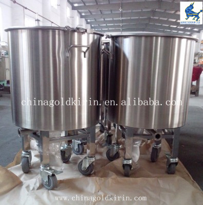 sealed 200l stainless steel drum,stainless steel oil drum