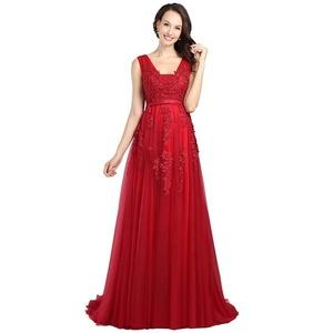 94421e62e565 China bride dresses sexy wholesale 🇨🇳 - Alibaba