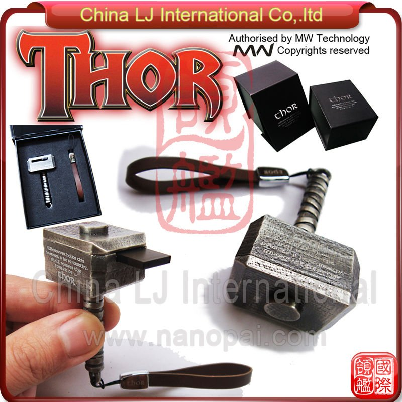 hammer of thor fast forces wikipedia nothing but safety