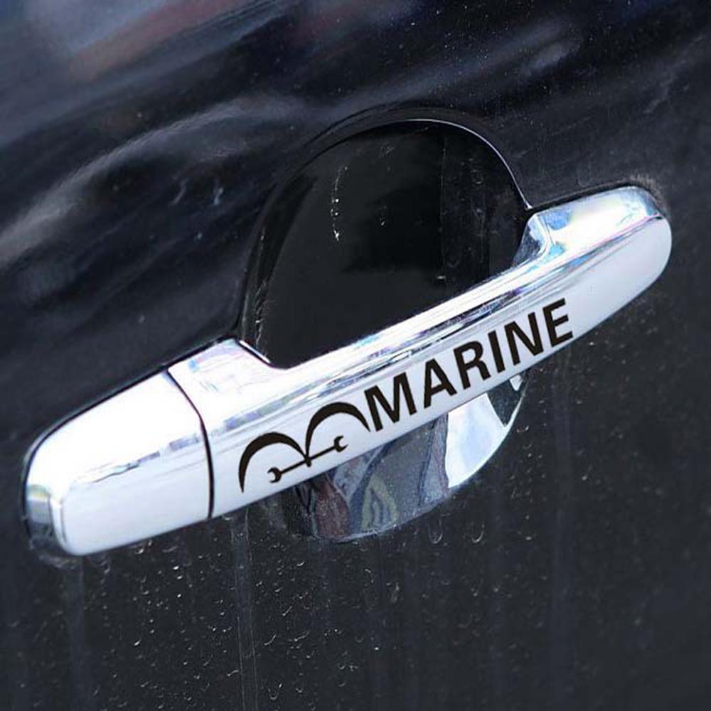 marin voitures promotion achetez des marin voitures promotionnels sur alibaba group. Black Bedroom Furniture Sets. Home Design Ideas