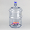 /product-detail/high-quality-5gallon-18-9-19-20-l-litre-liter-20l-bouteille-en-plastique-60711071975.html