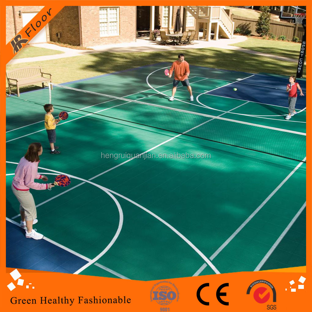 backyard badminton court backyard badminton court suppliers and
