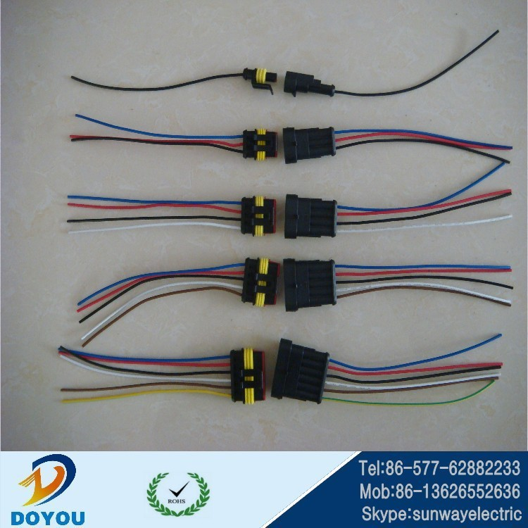 car wiring harness car wiring harness suppliers and manufacturers car wiring harness car wiring harness suppliers and manufacturers at alibaba com