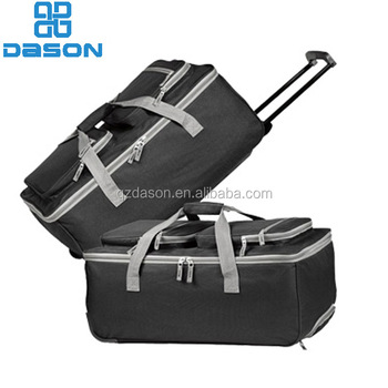 8a0f2e4124 Large Business Travel Trolley Bags - Buy Trolley Bags