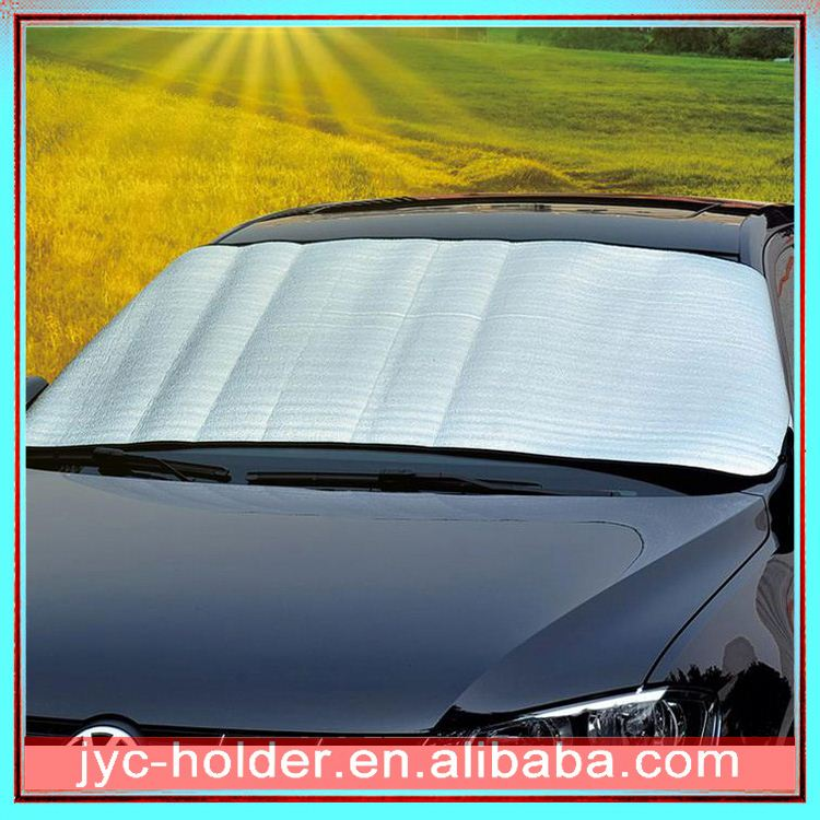 car full cover ,h0tqhx custom outdoor automobile covers auto car covers