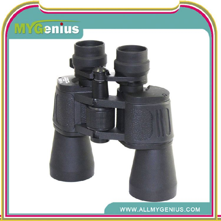 Coin operated binoculars ,h0t019 day night binoculars