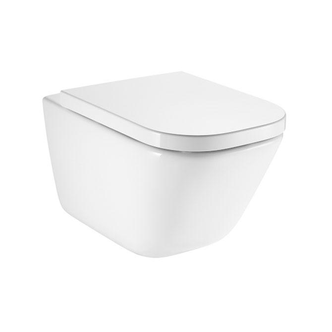 square shaped toilet seat. Oval Shape Square  Xiamen Sunten Sanitary Ware Industry Co Ltd UF Toilet Seat