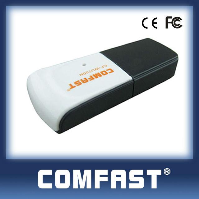 Comfast cf wu720n driver free by melparebul issuu.