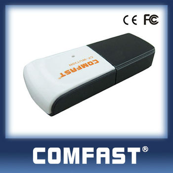 Download driver comfast cf-wu720n | peatix.
