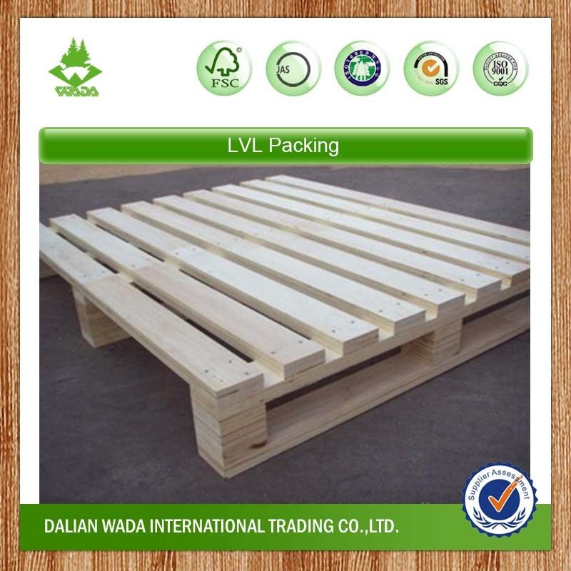 plywood prices poplar lvl packing plywood timber plywood pallet