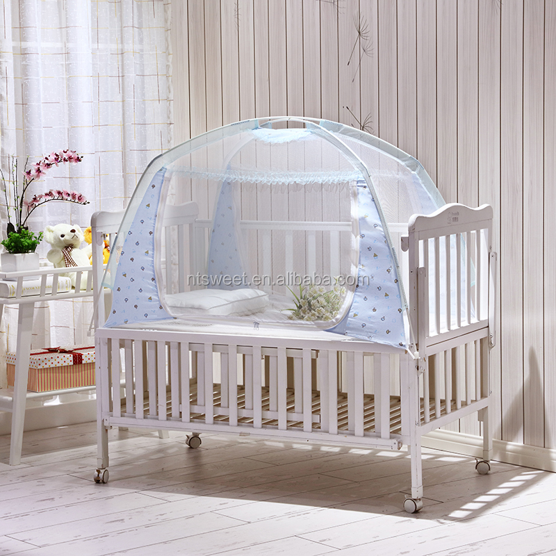 & China children canopy wholesale ?? - Alibaba