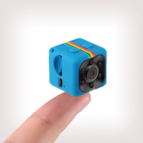 1080P Portable HD DV SPY Hidden <strong>Camera</strong> Infrared Mini <strong>Camera</strong> with 3 colors