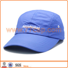 High quality waterproof hat ,waterprrof running hats sports cap