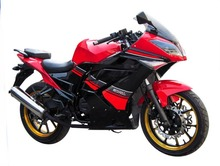 350cc sports bike 300cc racing motorcycle double cylinder