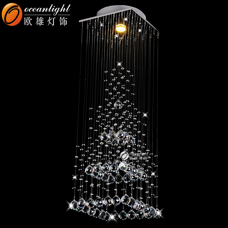 Wedding Decoration Fancy Lights Wedding Decoration Fancy Lights Suppliers And Manufacturers At Alibaba Com