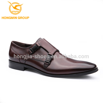 f62ce497f560 high class men wedding shoes 2019 hot selling full grain leather shoes for  men