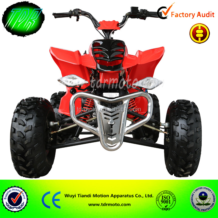 ATV Quad GY6 150cc For Sale Cheap 150cc ATV Quads